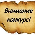 1061_1001939