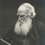 Lev-Tolstoy-Upustish-ogon-ne-potushish-150x150